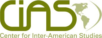Center for Inter-American Studies (C.IAS)