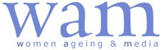 Women, Ageing and Media Research Group (WAM)