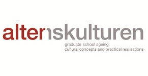 Alternskulturen – Graduate School Ageing: Cultural Concepts and Practical Realisations
