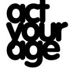 Act Your Age – A European Dance Project