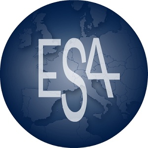 The ESA Research Network on Ageing in Europe